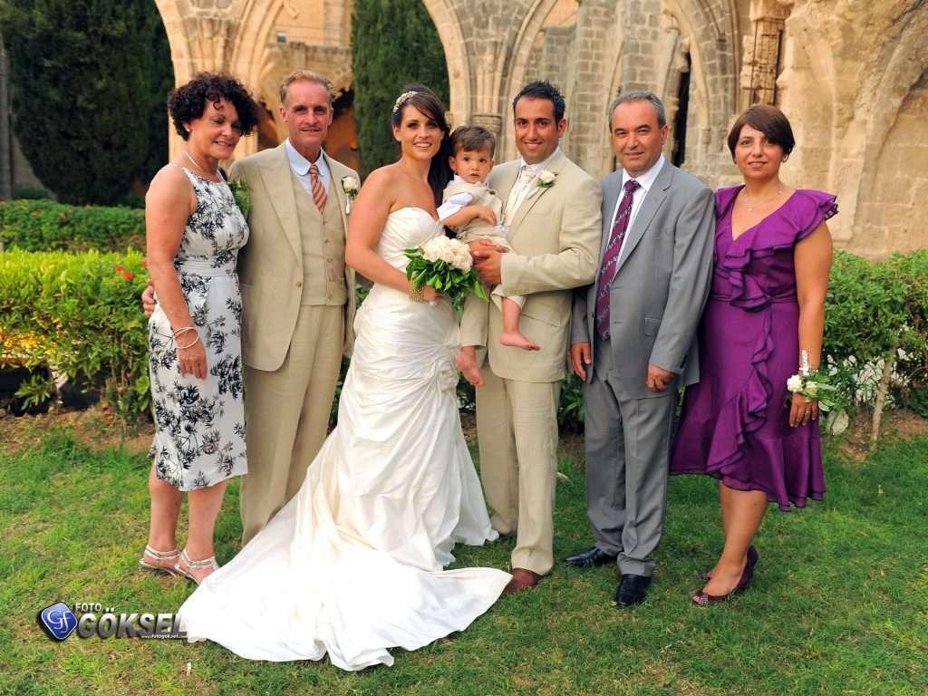 The Mehmets