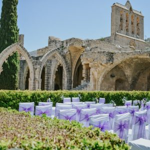 About North Cyprus