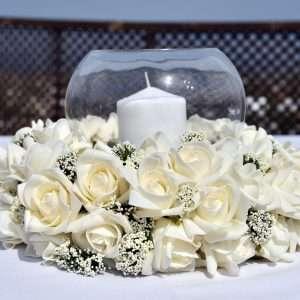 Gallery weddings in north cyprus