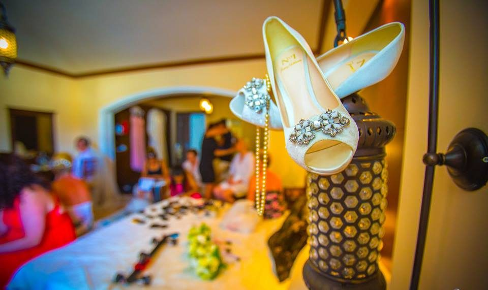 Photography weddings in north cyprus