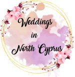 Weddings in North Cyprus Logo