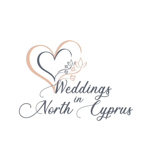 www.weddingsinnorthcyprus.com