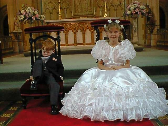 weddingsinnorthcyprus.com/blog