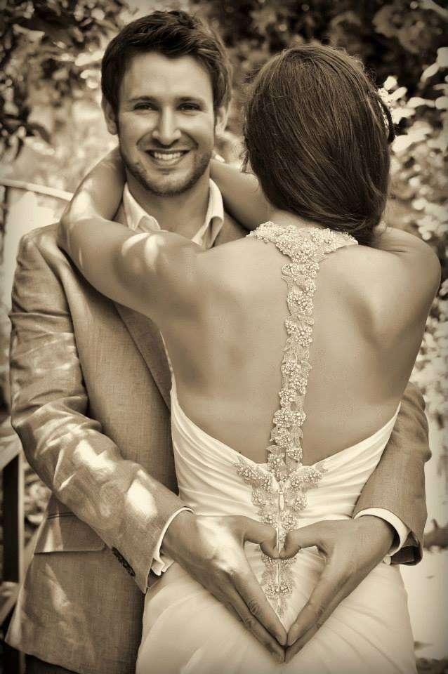 Weddings in North Cyprus