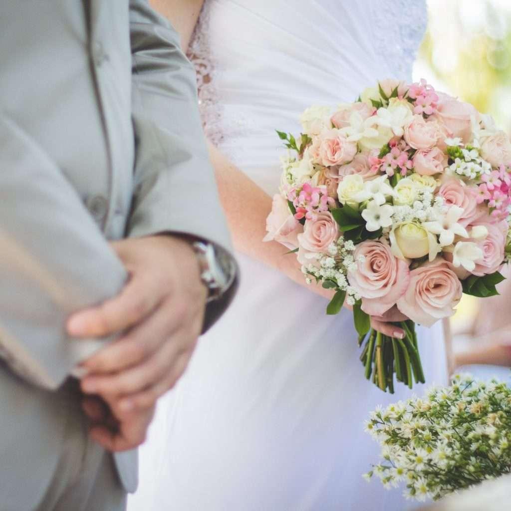 weddings north cyprus