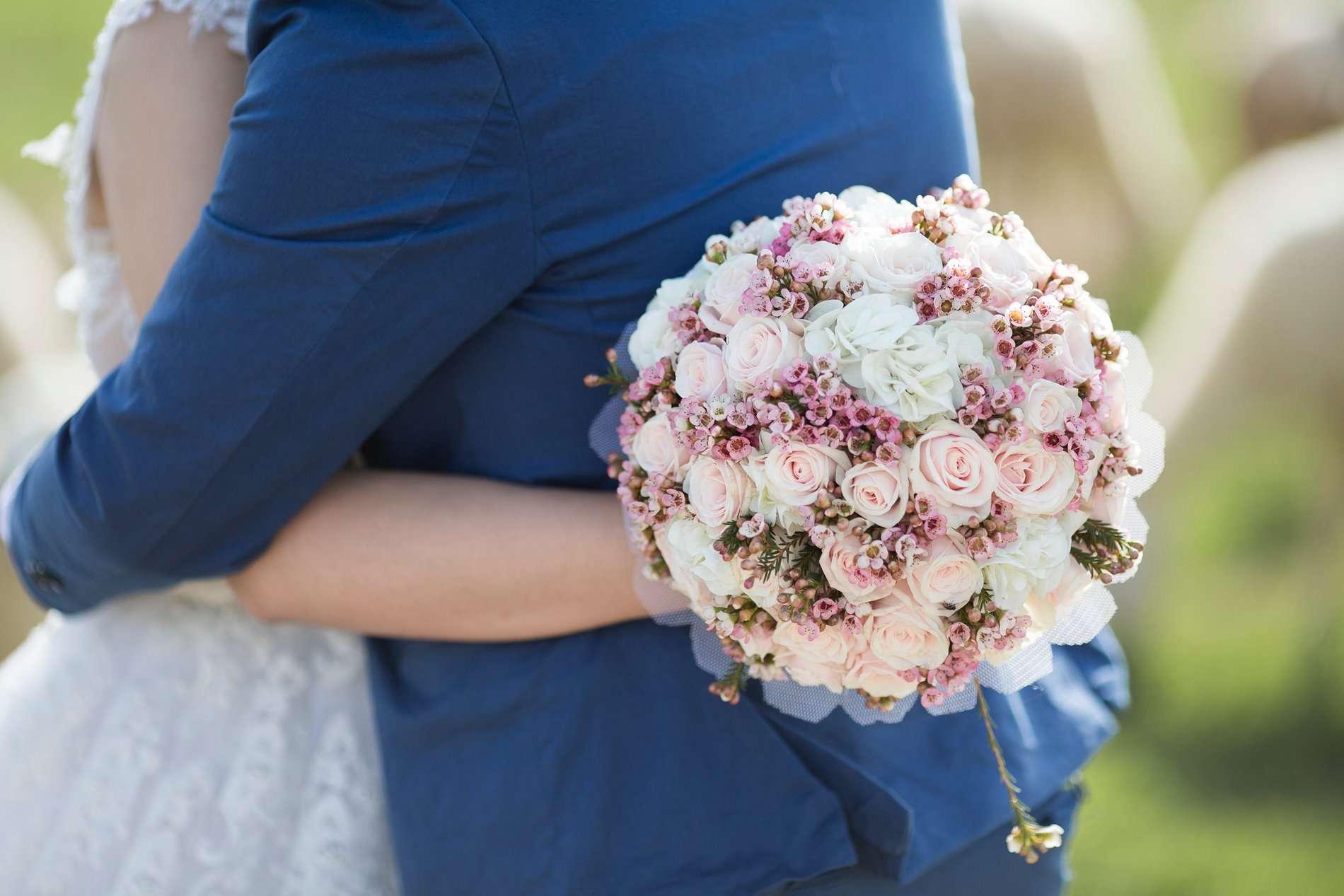 Photography Weddings North Cyprus