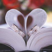 Wedding planner weddings in North Cyprus